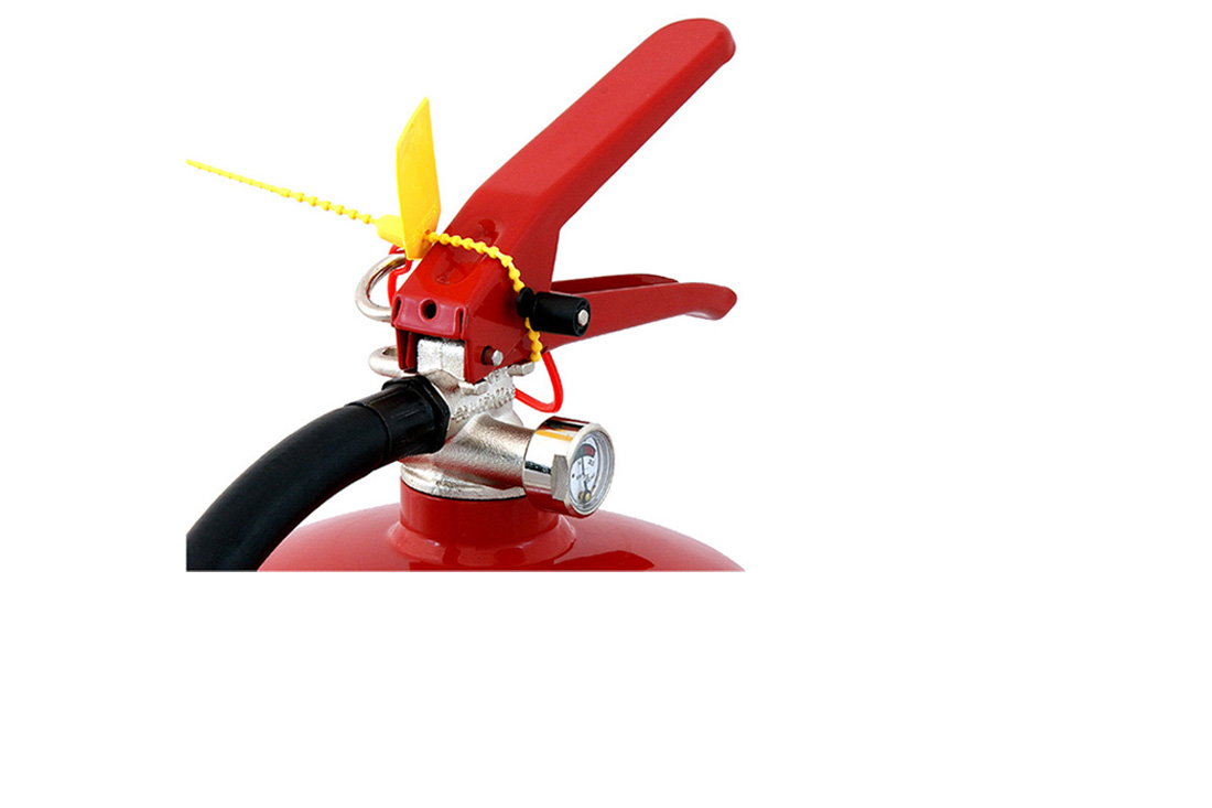 <div class='slider_caption'> <h1>Guardian Safety are one of the leading Fire Extinguisher Servicing Companies in Ireland.</h1> <a class='slider-readmore' href=''>Read More</a>   </div>