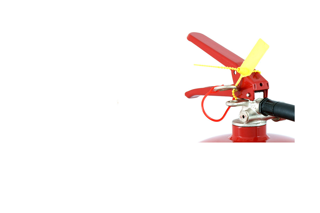 <div class='slider_caption'> <h1>We have a wide selection of new fire extinguishers for sale.</h1><a class='slider-readmore' href='https://fireextinguishers.ie/fire-extinguisher-servicing/'>Fire Extinguisher Servicng</a> </div>