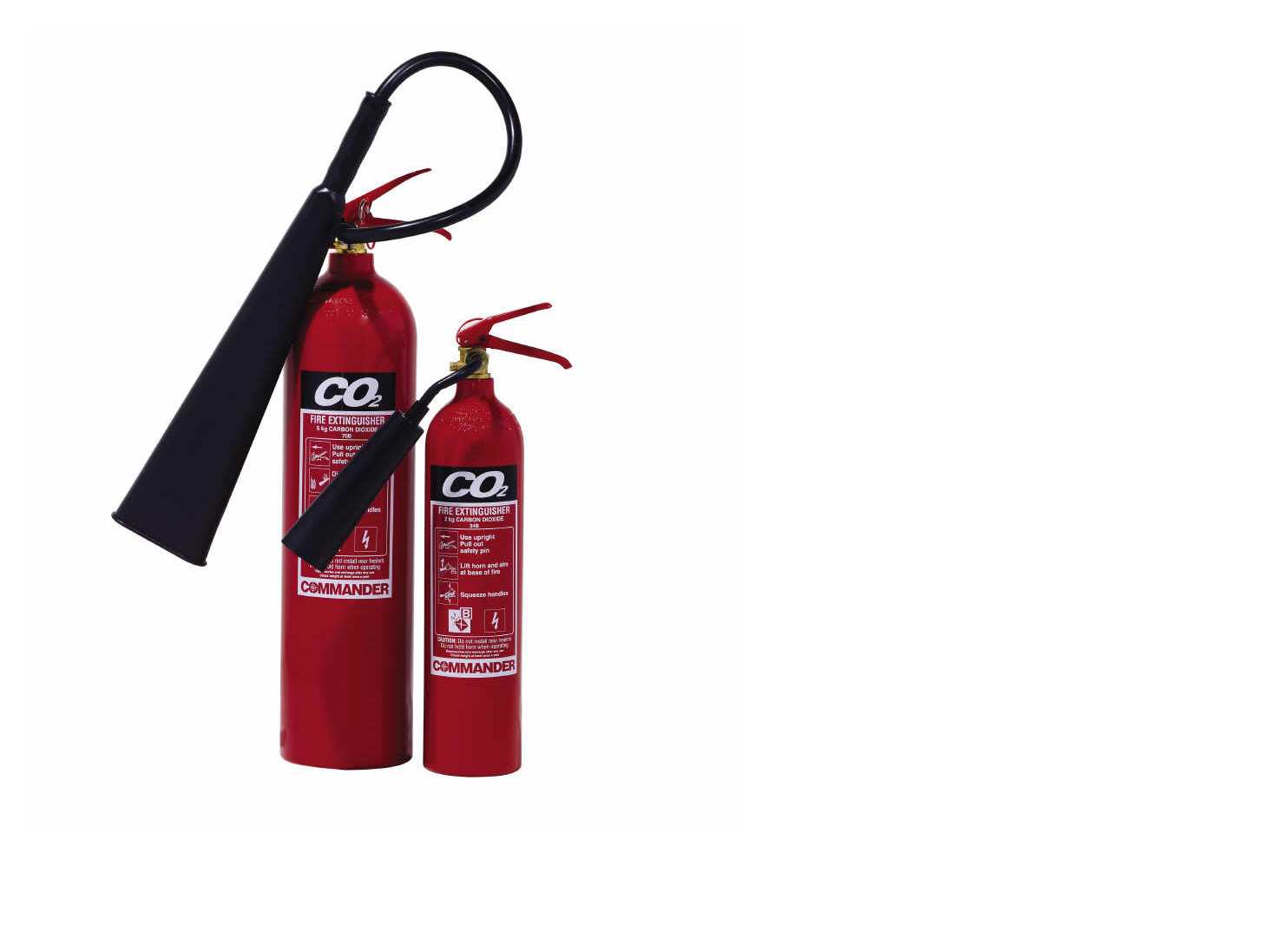 <div class='slider_caption'>		 <h1>We provide a fire extinguisher rental service, which allows you to keep costs down while maintaining the service to the highest possible standards.</h1> 			<a class='slider-readmore' href='https://fireextinguishers.ie/fire-extinguisher-rental/'>Fire Extinguisher Rental</a>